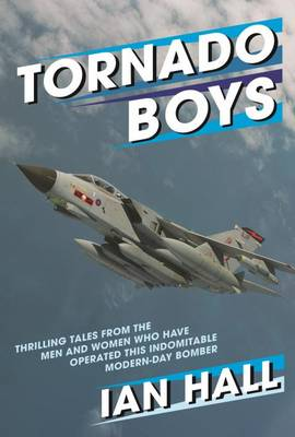 Picture of Tornado Boys