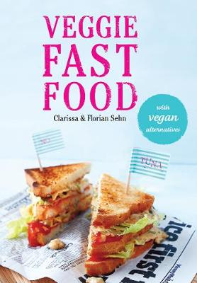 Picture of Veggie Fast Food