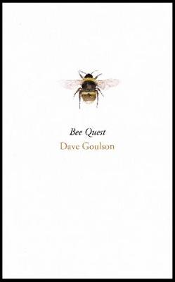 Picture of Bee Quest
