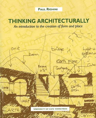 Picture of Thinking Architecturally