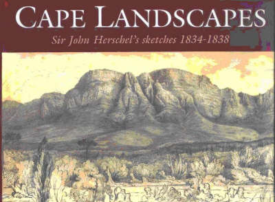 Picture of Cape landscapes
