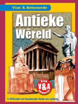 Picture of Antieke wereld