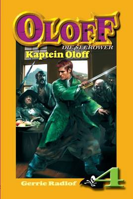 Picture of Kaptein Oloff