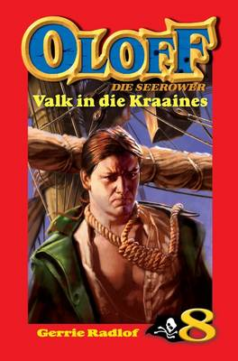 Picture of Valk in die kraaines