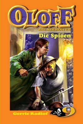 Picture of Die spioen
