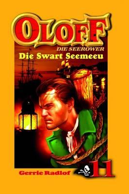 Picture of Die swart seemeeu