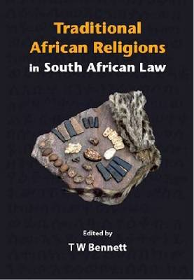 african religions and philosophy pdf
