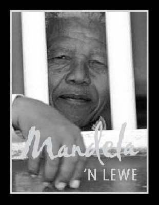 Picture of Mandela