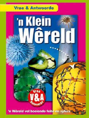 Picture of 'n Klein wereld