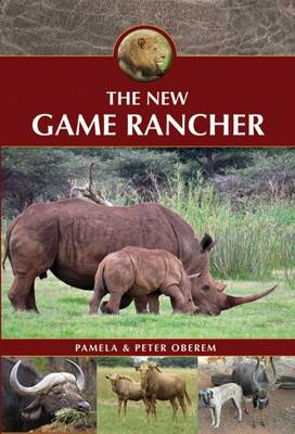 Picture of The New Game Rancher