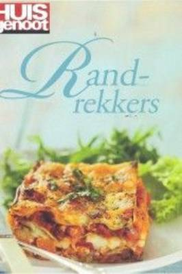 Picture of Randrekkers