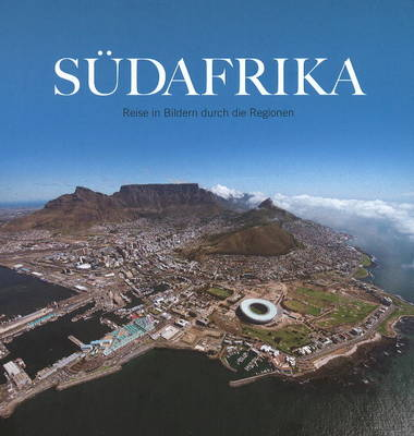 Picture of SudAfrika