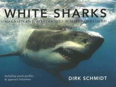 Picture of White sharks