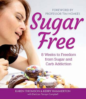 Picture of Sugar free