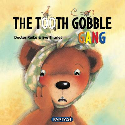 Picture of The tooth gobble gang party