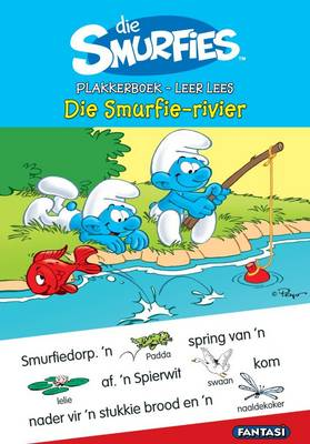 Picture of Die Smurf-rivier
