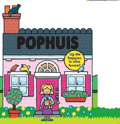 Picture of Pophuis