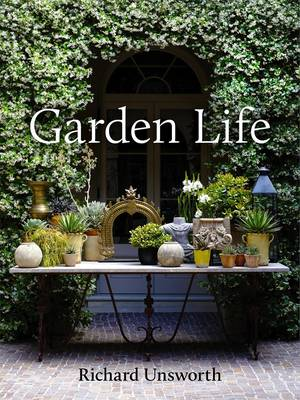 Picture of Garden Life