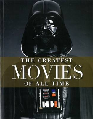 Picture of The Greatest Movies of All Time