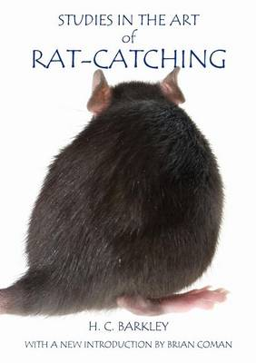Picture of Studies in the Art of Rat-Catching