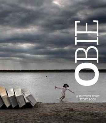 Picture of Obie: A Photographic Story Book