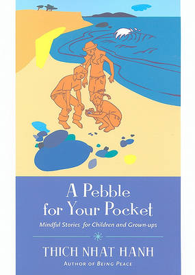 Picture of A Pebble for Your Pocket