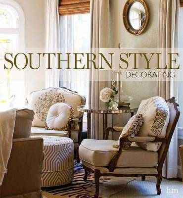 Picture of Southern Style Decorating
