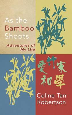 Picture of As the Bamboo Shoots