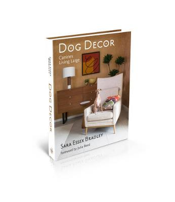 Picture of Dog Decor: Canines Living Large