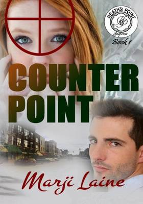 Picture of Counter Point