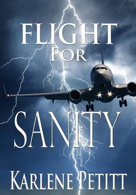 Picture of Flight for Sanity