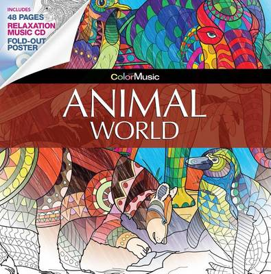 Picture of Animal World