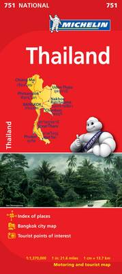 Picture of Thailand