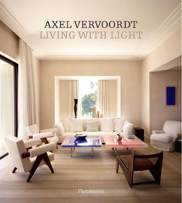 Picture of Axel Vervoordt: Living with Light