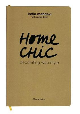 Picture of Home Chic: Decorating with Style