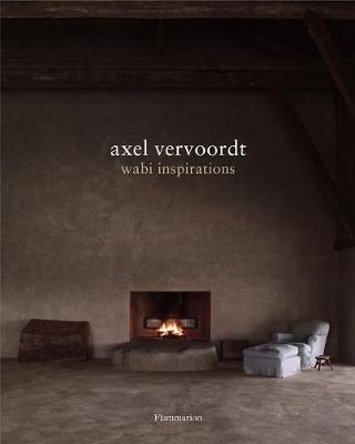 Picture of Axel Vervoordt: Wabi Inspirations