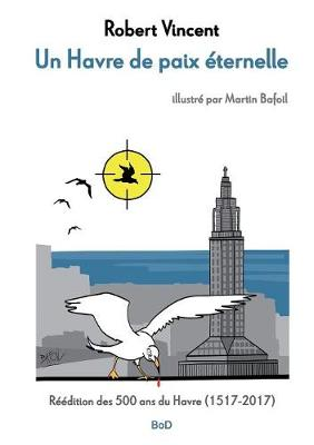 Picture of Un Havre de Paix Eternelle