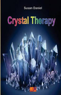 Picture of Crystal Therapy