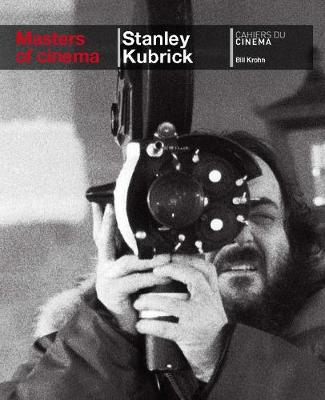 Picture of Kubrick, Stanley