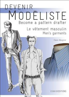 Picture of Men's Garments