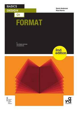 Picture of Basics Design 01: Format