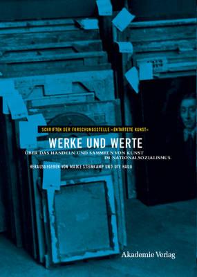 Picture of Werke Und Werte