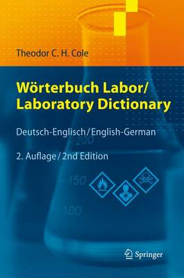 Dictionary deutsch englisch