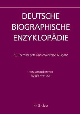 Picture of Kraatz - Menges