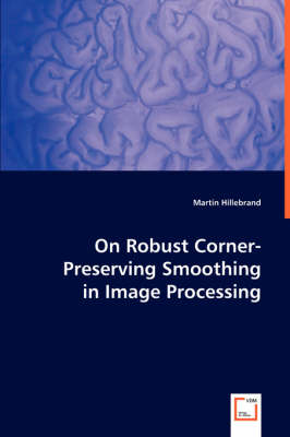 Picture of On Robust Corner-Preserving Smoothing in Image Processing