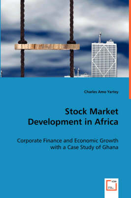 Picture of Stock Market Development in Africa