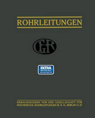 Picture of Rohrleitungen