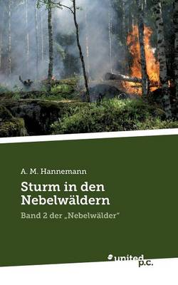 Picture of Sturm in Den Nebelwaldern