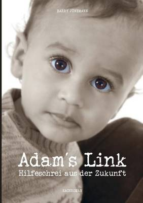 Picture of Adams Link