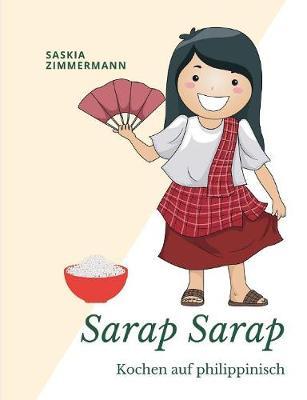Picture of Sarap Sarap